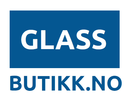 Glassbutikk.no